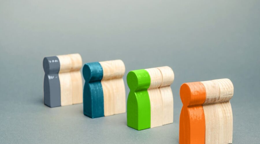 B2B Marketing Segmentation with HubSpot
