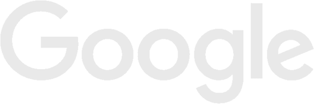 Cactix - Google Partner